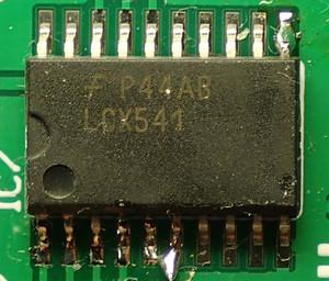 P2140023