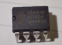Pa210018